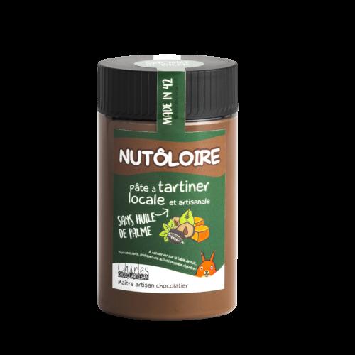 Pot de Nutôloire de 280 g
