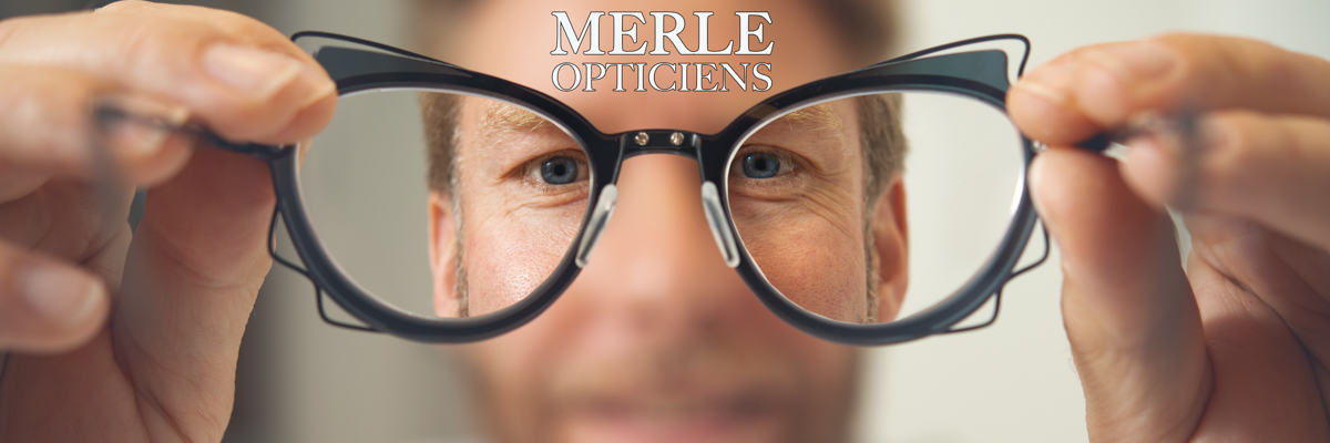 MERLE Opticiens