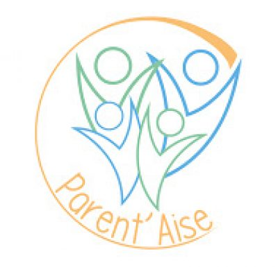 Parent'Aise