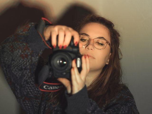 Marion Delorme Photographe